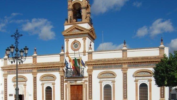 El PP llevará una moción al Ayuntamiento de Chucena para que se refuerce el personal sanitario