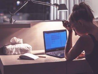 Es aconsejable que planifiques un horario de estudio y de tareas a realizar