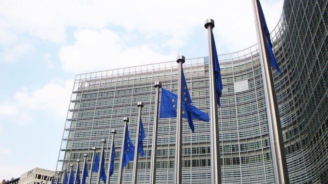 La UE lleva a España ante el Tribunal de Justicia de la Unión Europea