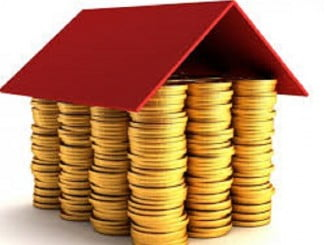Ciudadanos de 9 países europeos adquieren viviendas en España con mayor facilidad que los españoles, debido a que muestra remuneración media se encuentra un 15,4% por debajo del salario medio de la Unión Europea