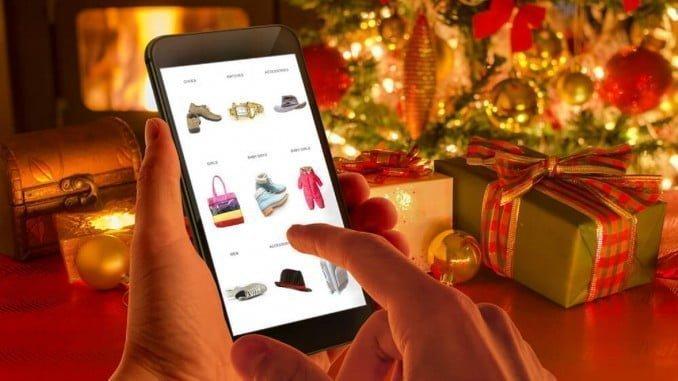 Con la Navidad a la vuelta de la esquina, ha llegado el momento en el que todos los españoles empiezan a organizar sus compras navideñas
