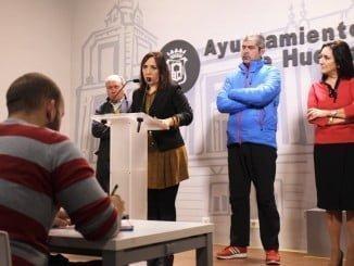 Huelva volverá a contar con las Escuelas de Navidad este año