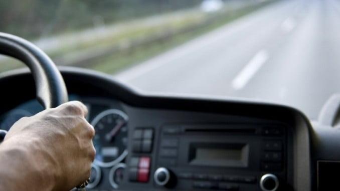 ATA ha puesto en marcha la campaña '#prevenciónenmovimiento', dirigida a los autónomos conductores