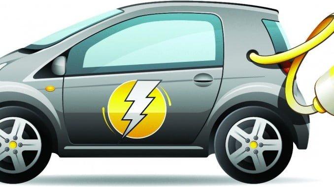En el mercado español los híbridos y eléctricos alcanzaron las 6.268 unidades durante el mes de noviembre