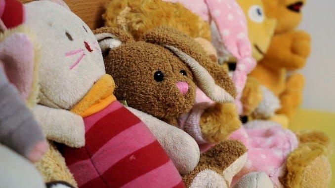 'Huelva es solidaria' celebra su tercera edición para que ningún niño se quede sin juguetes en Reyes