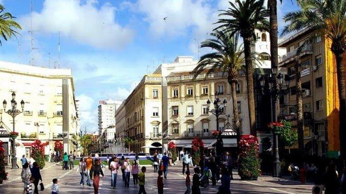 Huelva (1.066 €/m²) fue la tercera capital más barata de España para comprar una vivienda en noviembre