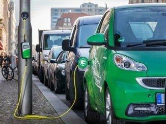 Desde ANFAC creen imprescindible la ampliación de los fondos del Plan MOVALT destinados a la adquisición de vehículos movidos por electricidad o gas