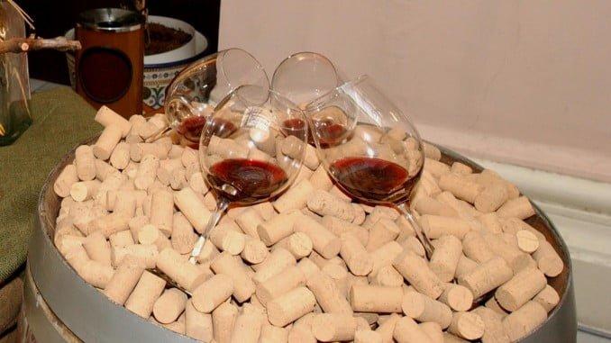 13,6 millones de hectolitros se han declarado como vino con Denominación de Origen Protegida (DOP)