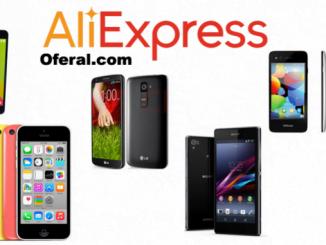 FACUA consigue que AliExpres de 2 años de garantía a los móviles