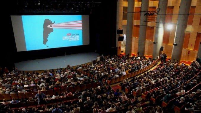El Patronato del Festival de Cine quiere liquidar la deuda pendiente de la fundación en este año