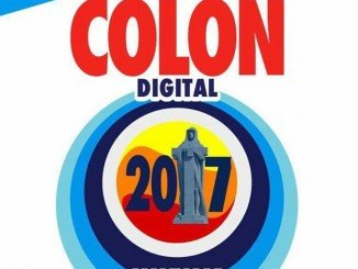 La Gala Colón Digital se celebra este viernes en La 13