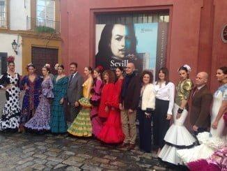 Huelva, provincia protagonista e invitada de esta edición de Simof