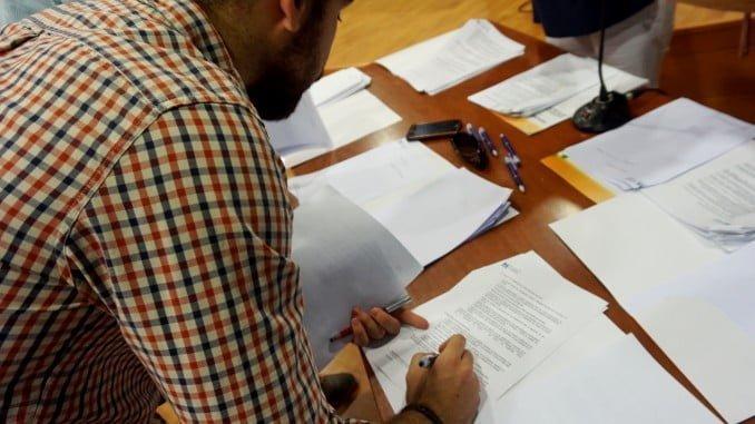 El Plan HEBE ofrece becas a a jóvenes universitarios y con estudios de ciclos formativos superiores