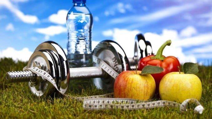 La campaña Plenufar 6 se centra en promover una educación nutricional en la actividad física