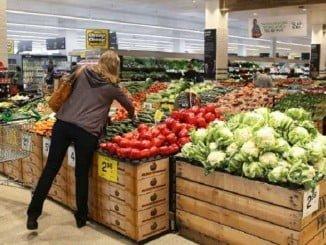 La economía española se ralentiza
