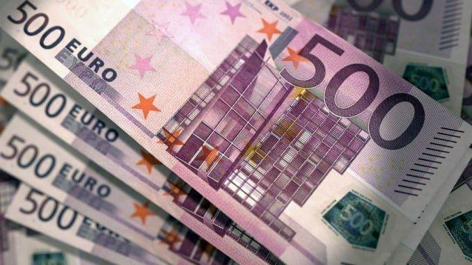 Los inversores empiezan a percibir los síntomas de recuperación económica en España