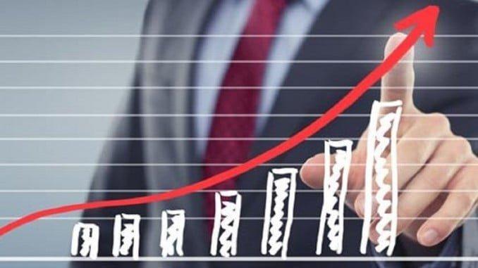 Destaca un aumento de la confianza en el futuro de la economía y del mercado de trabajo