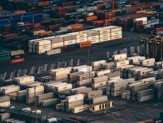 Los precios de las exportaciones y de las importaciones suman catorce meses de ascensos consecutivos