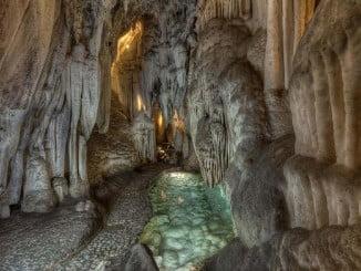 La Gruta de las Maravillas se consolida como uno de los monumentos naturales más visitados de la región