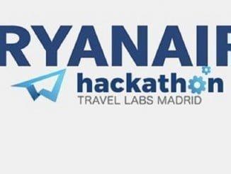 El encuentro entre programadores para el desarrollo colaborativo de software se celebrará en Madrid el 20 y 21 de enero
