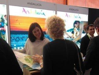 Huelva inicia su promoción turística este año en Alemania, Austria y Holanda