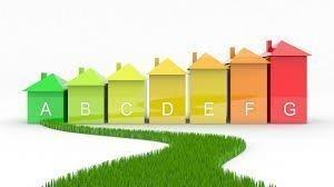 Aumentar la eficiencia energética de una casa puede llegar a una revalorización de hasta el 25%