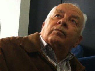 Martín Rodríguez Gamero será el ponente de esta semana en el ciclo de conferencias que organiza la Fundación Flores Jimeno, en el salón de actos de Caja Rural del Sur