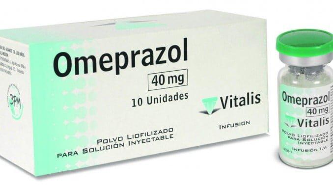 Los IBP son uno de los medicamentos más prescritos en la actualidad y en pacientes en hemodiálisis a menudo no está justificado