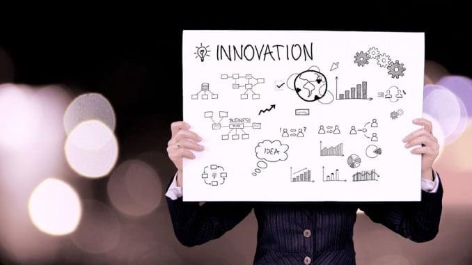 El estudio medirá la actividad innovadora en las empresas andaluzas
