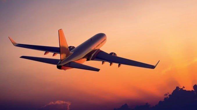 La industria aeronáutica registró un nuevo récord el pasado año transportando a 4.100 millones de pasajeros
