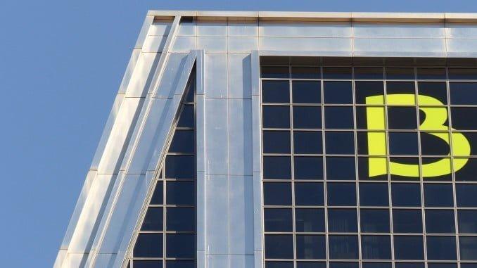 Acuerdo de Bankia y los sindicatos en el ERE tras la integración de la entidad con Banco Mare Nostrum