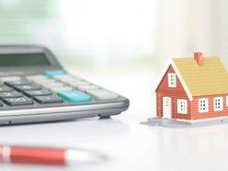 El capital prestado y el importe medio de las hipotecas sigue creciendo respecto al año anterior