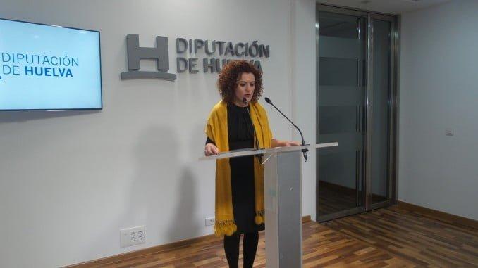 María Eugenia Limón