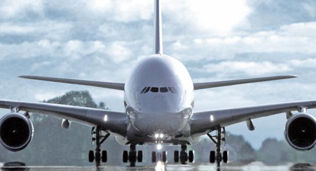 Durante las cuatro décadas de existencia de Airbus ha tenido una cartera de pedidos de 18.206 aviones