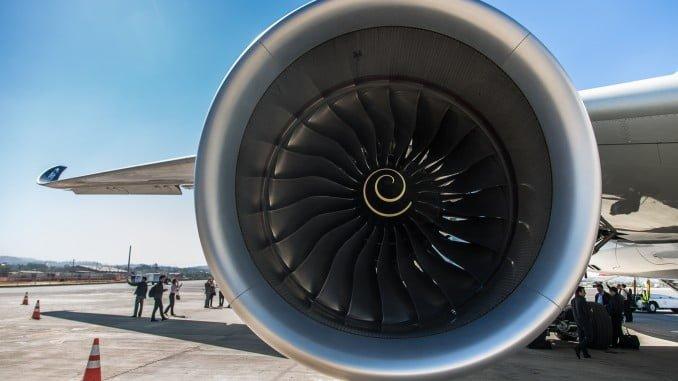 Airbus prevé entregar 800 aviones este año
