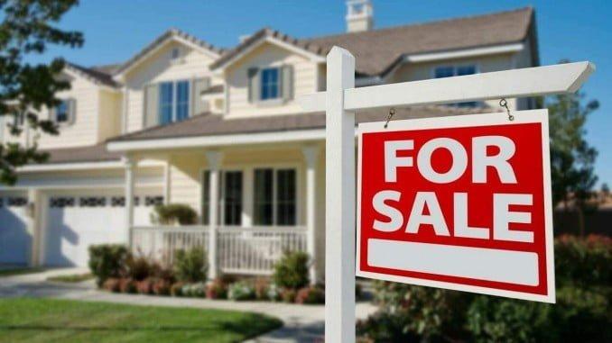 Los británicos siguen representando el primer mercado foráneo comprador de viviendas en España