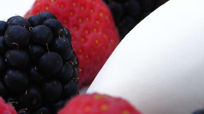Flor de Doñana Biorganic ha logrado hacerse un hueco destacado en el sector de los frutos rojos
