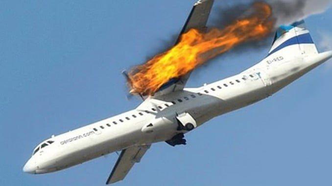 Las aerolíneas miembros de la IATA registraron cero accidentes mortales o con pérdida de avión en 2017 (reactor o turbohélice)