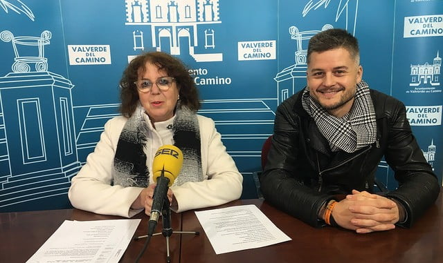 El PSOE de Valverde pide al alcalde que muestre la facturación de los últimos cuatro años