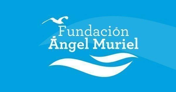 El objetivo de la Fundación Ángel Muriel es poder contribuir con este premio a fomentar la investigación contra el cáncer