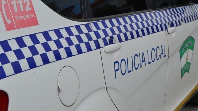 La Policía Local, en colaboración con la Guardia Civil, ha detenido a los presuntos autores de los robos