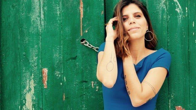 Con el fado de Sara Gonçalves se cierra el ciclo musical en Fundación Caja Rural del Sur