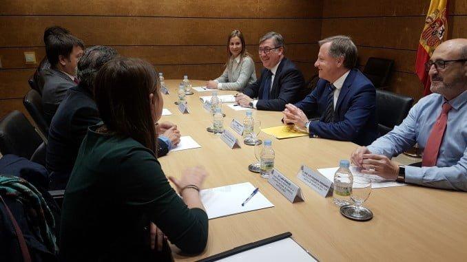Con los dos títulos que ha aprobado el Consejo de Ministros, el número de títulos de Formación Profesional del sistema educativo español asciende ya a 165