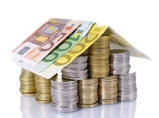 El  nuevo plan de vivienda contempla numerosas ayudas