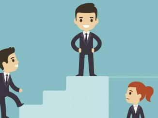 La desigualdad de género en el ámbito laboral sigue siendo una realidad en este año 2018