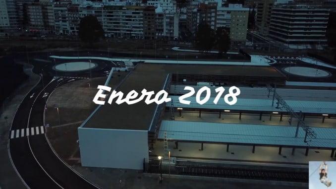 NUEVA-ESTACIÓN-DEL-AVE-ENERO-2018-HUELVA