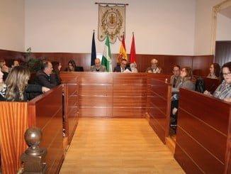 La refinanciación de la deuda ha sido aprobada en La Palma con los votos a favor del PP y Ciudadanos