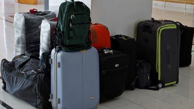A partir de 21 días el Convenio de Montreal considera que el equipaje está perdido