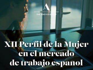 En el último año, el empleo femenino en Andalucía ha crecido un 4%, generándose 48.500 nuevos empleos; de ellos, 4 de cada 10 han ido a parar a mujeres con formación universitaria (21.500 empleos), según el estudio de Adecco