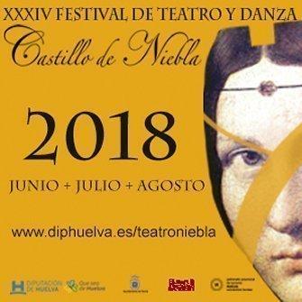 Festival de Niebla